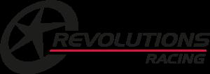 revolution-racing