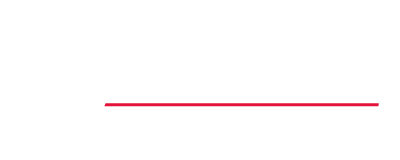 revolution-racing-white